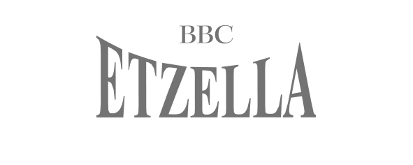BBC Etzella