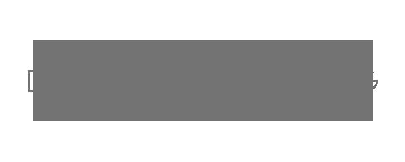 Dr. Fabian Freisberg