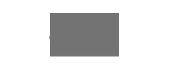 Garnecher Musek