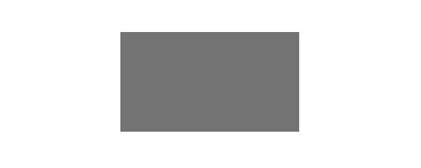 beeclever